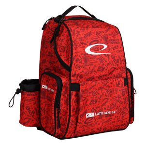 Latitude 64 Swift bag